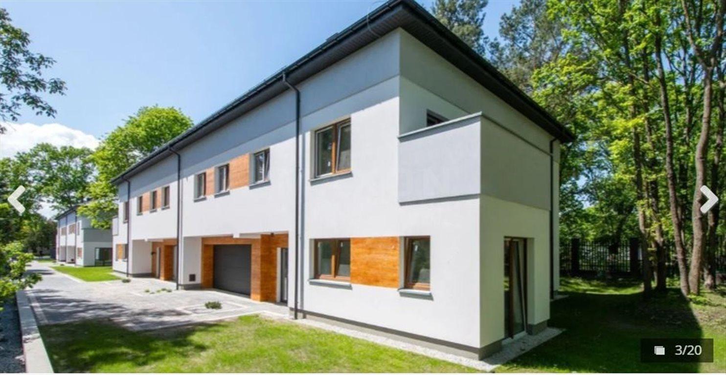 Dom na sprzedaż Konstancin-Jeziorna  302m2 Foto 2
