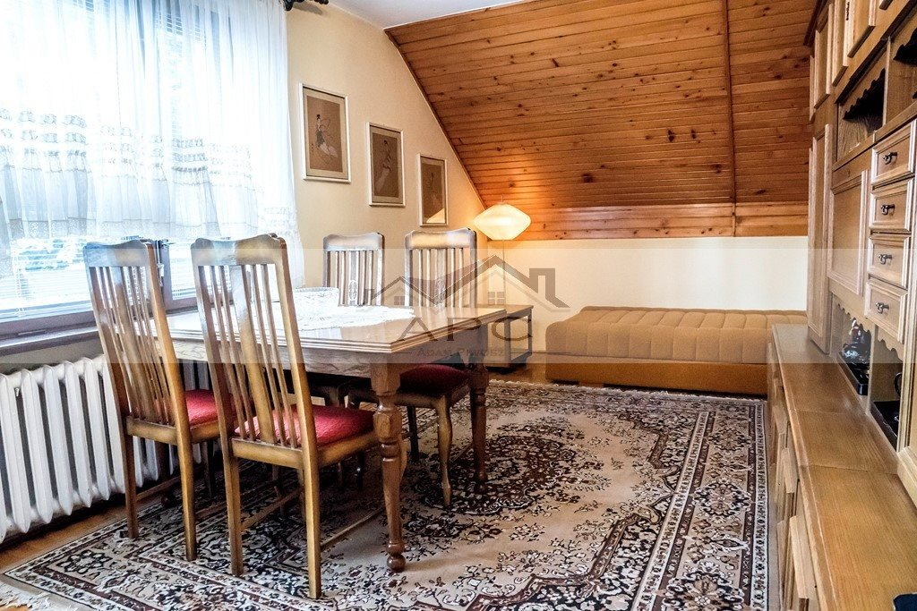 Dom na sprzedaż Puszczykowo, Brzozowa  398m2 Foto 11