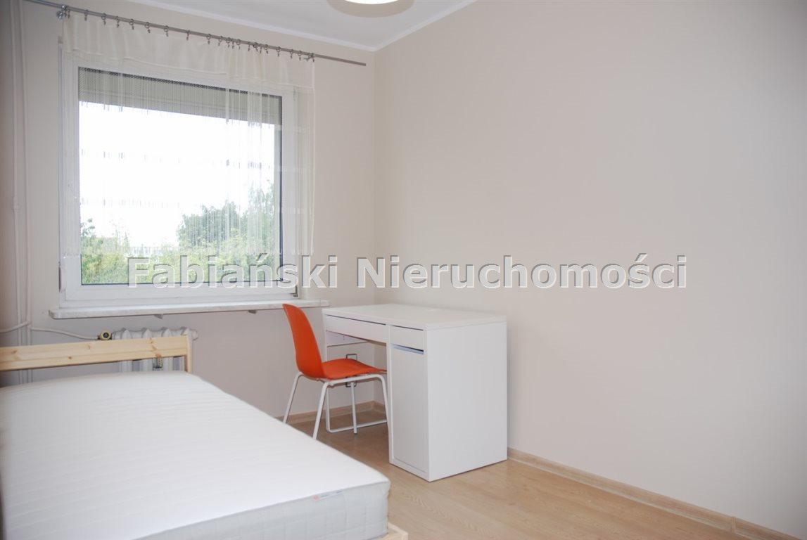 Mieszkanie czteropokojowe  na wynajem Poznań, Winogrady, 4 niezależne pokoje, świeżo po remoncie, niski blok  12m2 Foto 10