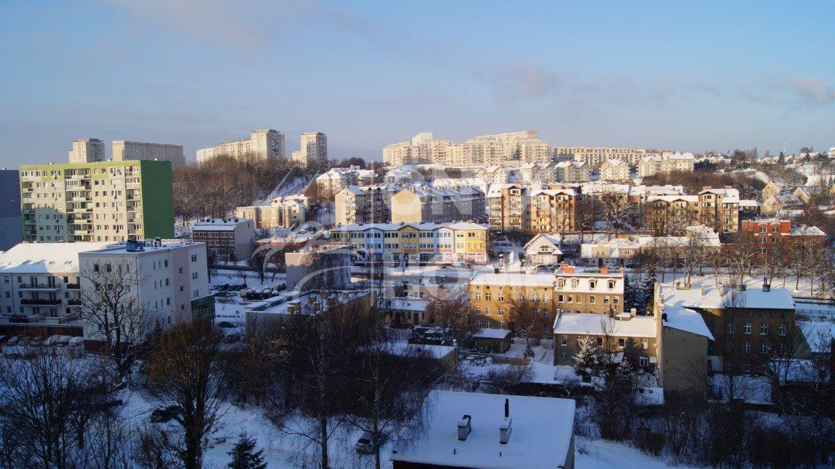 Mieszkanie trzypokojowe na sprzedaż Gdańsk, Siedlce, Jacka Malczewskiego  56m2 Foto 12