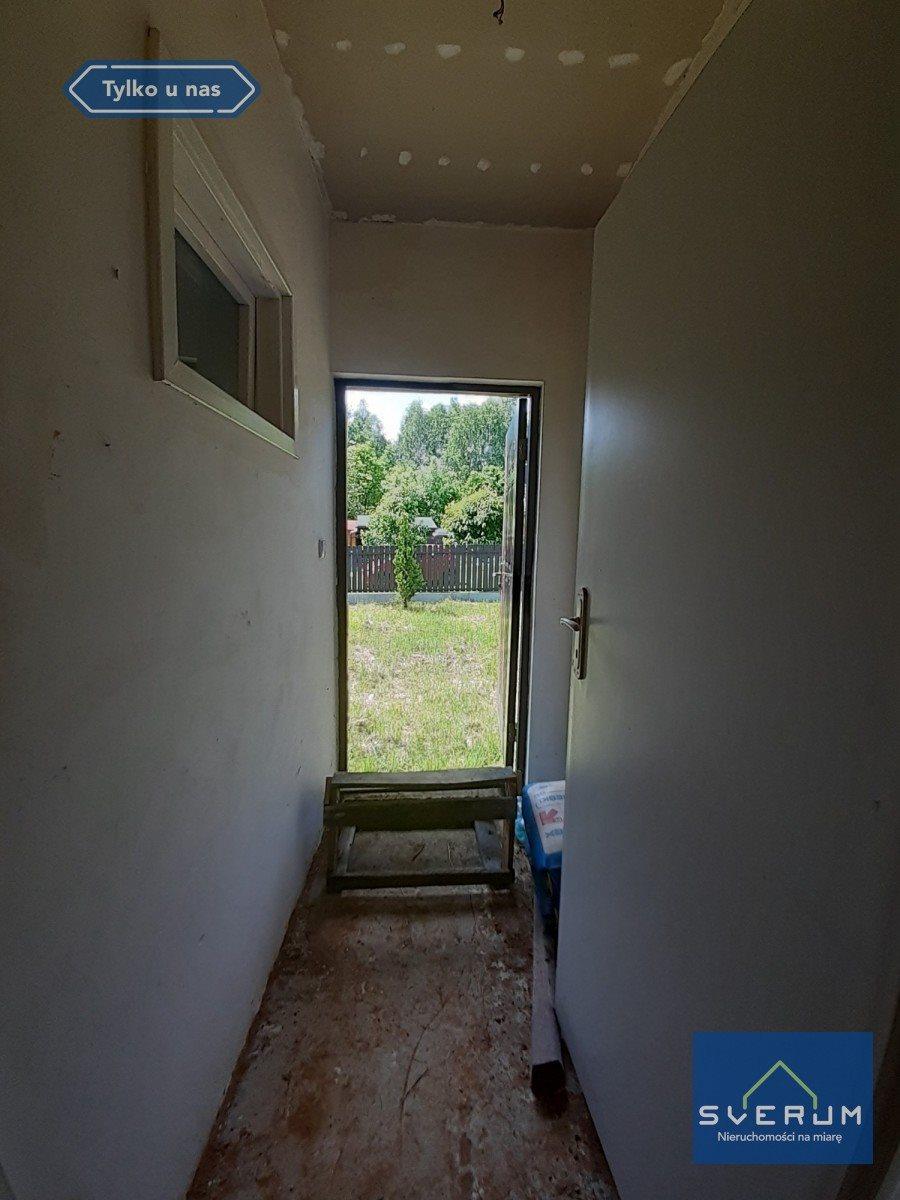 Dom na sprzedaż Kalej  61m2 Foto 4