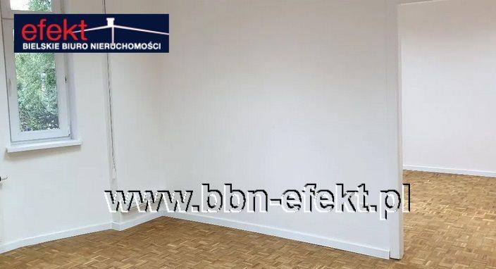 Lokal użytkowy na sprzedaż Bielsko-Biała, Górne Przedmieście  134m2 Foto 4