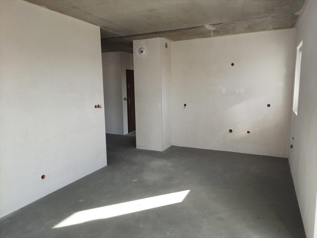 Mieszkanie trzypokojowe na sprzedaż Katowice, Piotrowice, Bażantów  5264m2 Foto 2