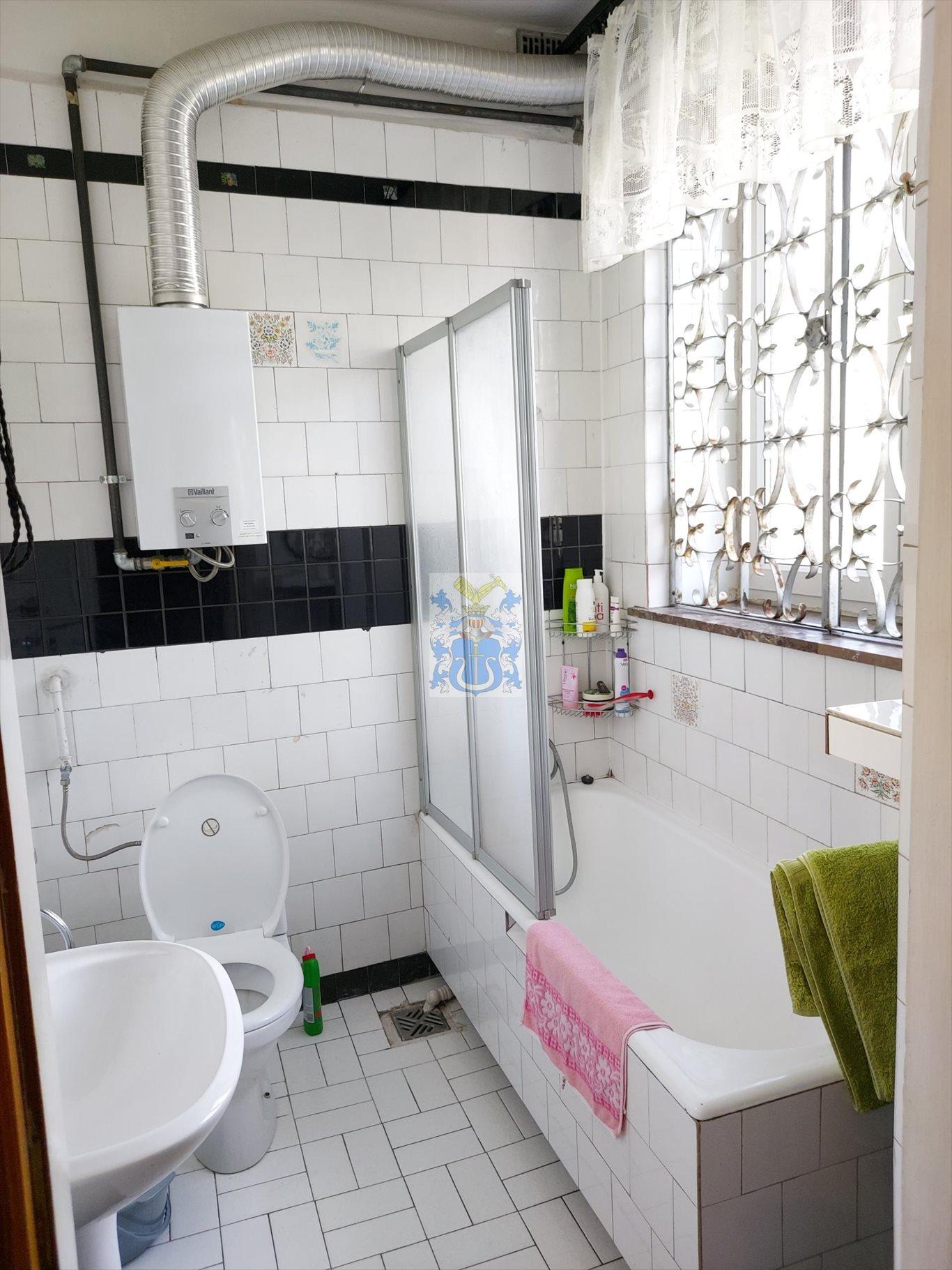 Dom na sprzedaż Kraków, Kraków-Podgórze, Kliny, Narvik  250m2 Foto 10