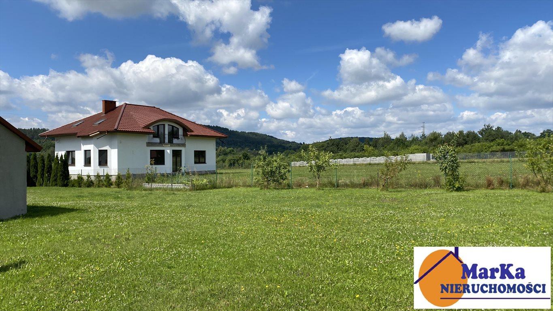 Dom na sprzedaż Chęciny, Sitkówka  210m2 Foto 4