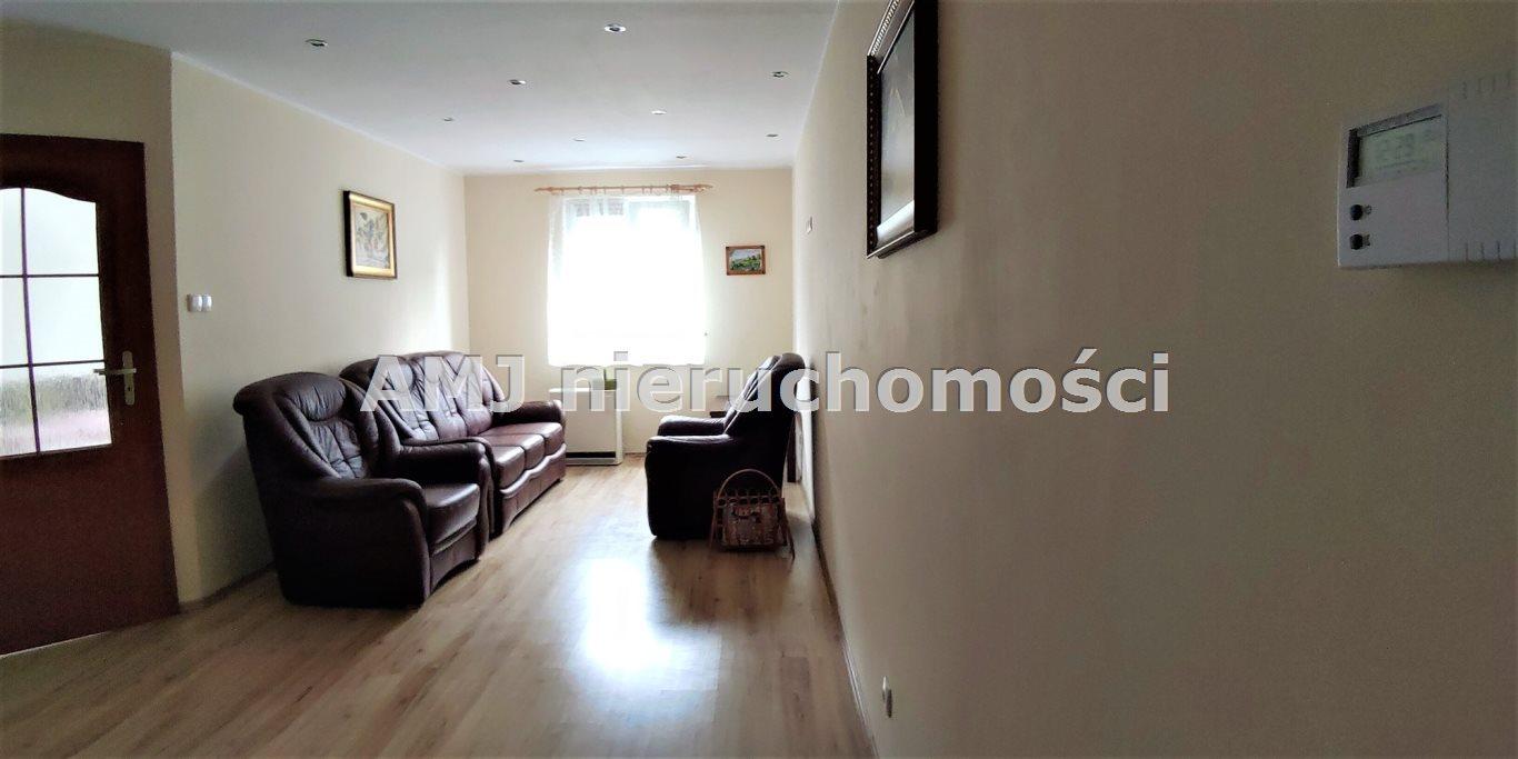 Dom na sprzedaż Kłodzko  202m2 Foto 7