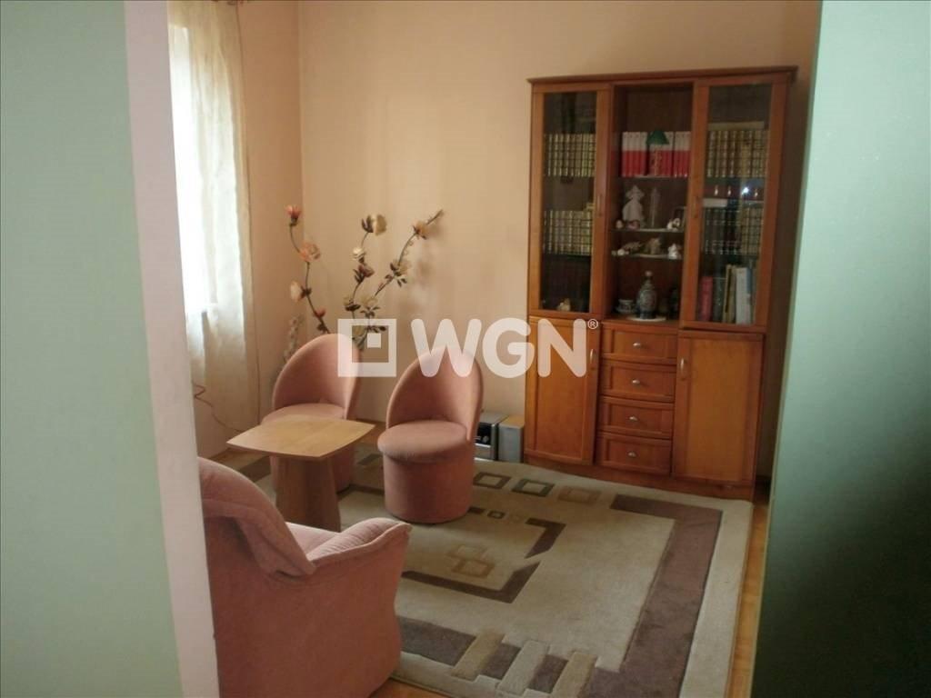Dom na sprzedaż Kusięta, Kusięta  360m2 Foto 5