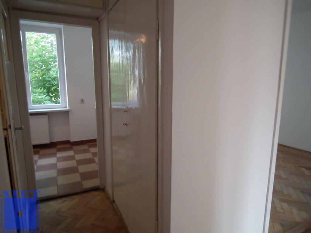 Mieszkanie dwupokojowe na wynajem Gliwice, Wincentego Styczyńskiego  48m2 Foto 2