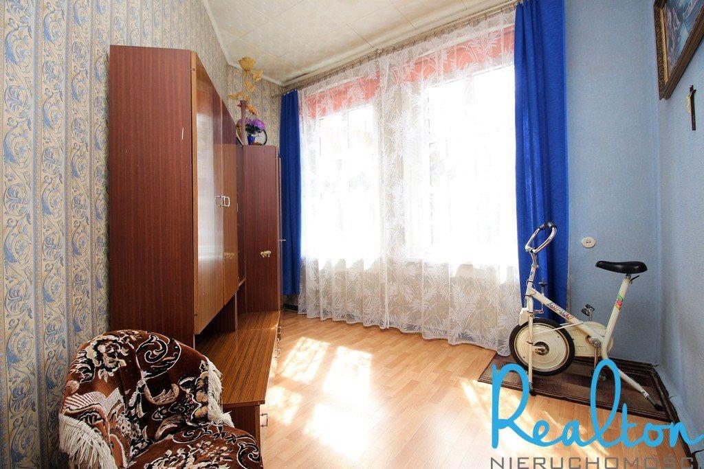 Mieszkanie czteropokojowe  na sprzedaż Katowice, Śródmieście, Mikołowska  78m2 Foto 5