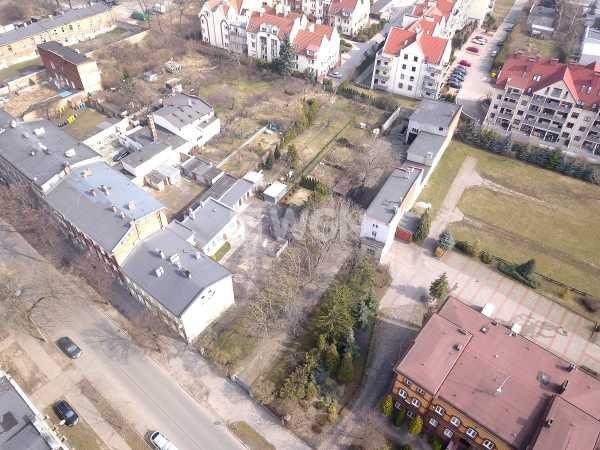 Dom na sprzedaż Inowrocław, Centrum, Poznańska  158m2 Foto 4
