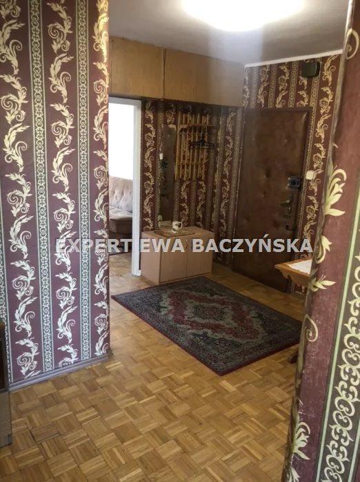 Mieszkanie trzypokojowe na sprzedaż Częstochowa, Północ  61m2 Foto 6