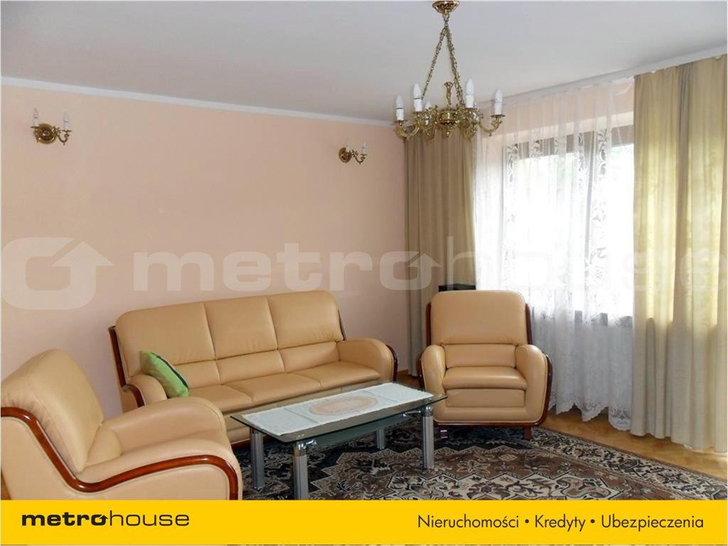 Dom na wynajem Złotokłos, Piaseczno  326m2 Foto 6