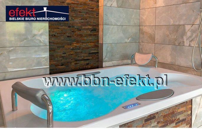 Dom na sprzedaż Bielsko-Biała, Lipnik  500m2 Foto 12