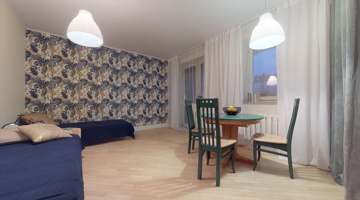 Mieszkanie trzypokojowe na sprzedaż Warszawa, Włochy, Zapustna 42 15  74m2 Foto 5