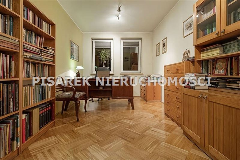 Dom na sprzedaż Warszawa, Żoliborz, Marymont, Marii Kazimiery  265m2 Foto 9