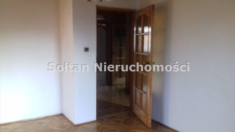 Dom na sprzedaż Warszawa, Ursynów, Dąbrówka, Gajdy  220m2 Foto 11