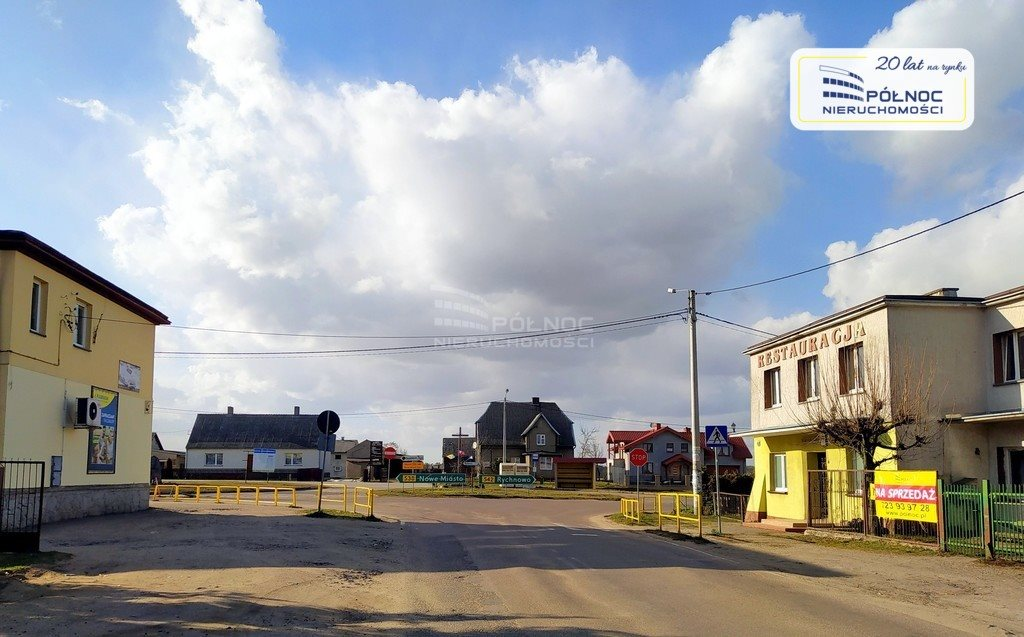 Dom na sprzedaż Uzdowo  380m2 Foto 9