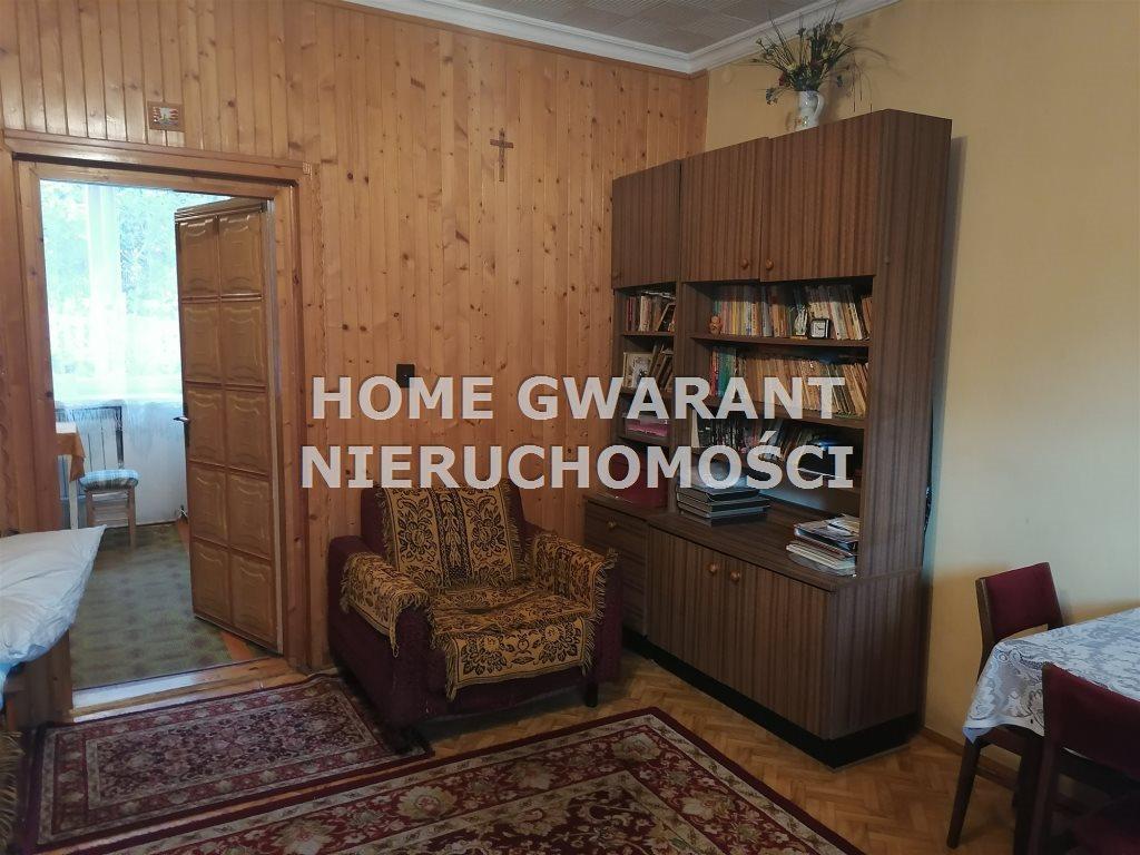 Dom na sprzedaż Mińsk Mazowiecki  150m2 Foto 7