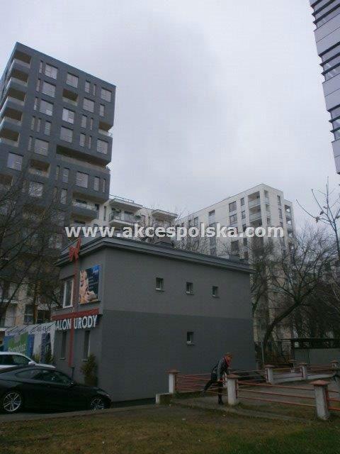 Lokal użytkowy na sprzedaż Warszawa, Mokotów, Służewiec, Cybernetyki  92m2 Foto 2