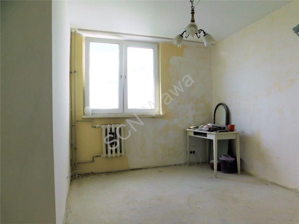 Mieszkanie trzypokojowe na sprzedaż Warszawa, Targówek, Heleny Junkiewicz  56m2 Foto 11