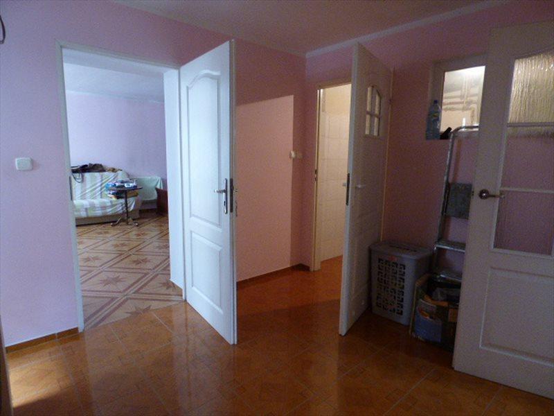 Dom na sprzedaż Warszawa, Ochota, ul. Włodarzewska  216m2 Foto 8