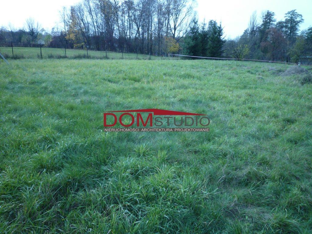 Działka inna na sprzedaż Gliwice  6408m2 Foto 1