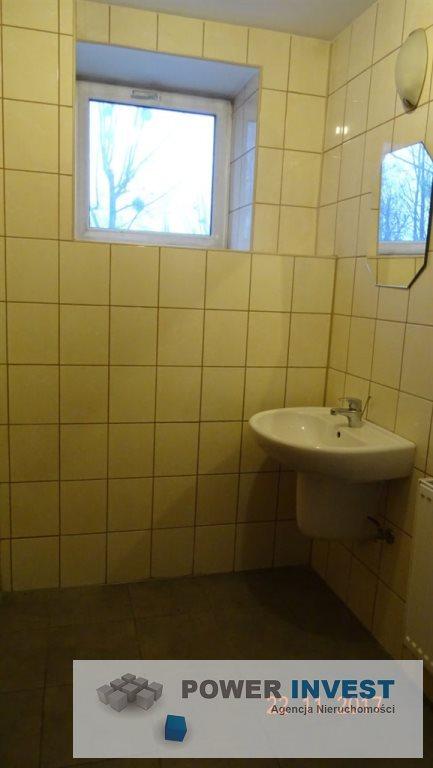 Lokal użytkowy na wynajem Chorzów, Stary Chorzów, -  2000m2 Foto 1