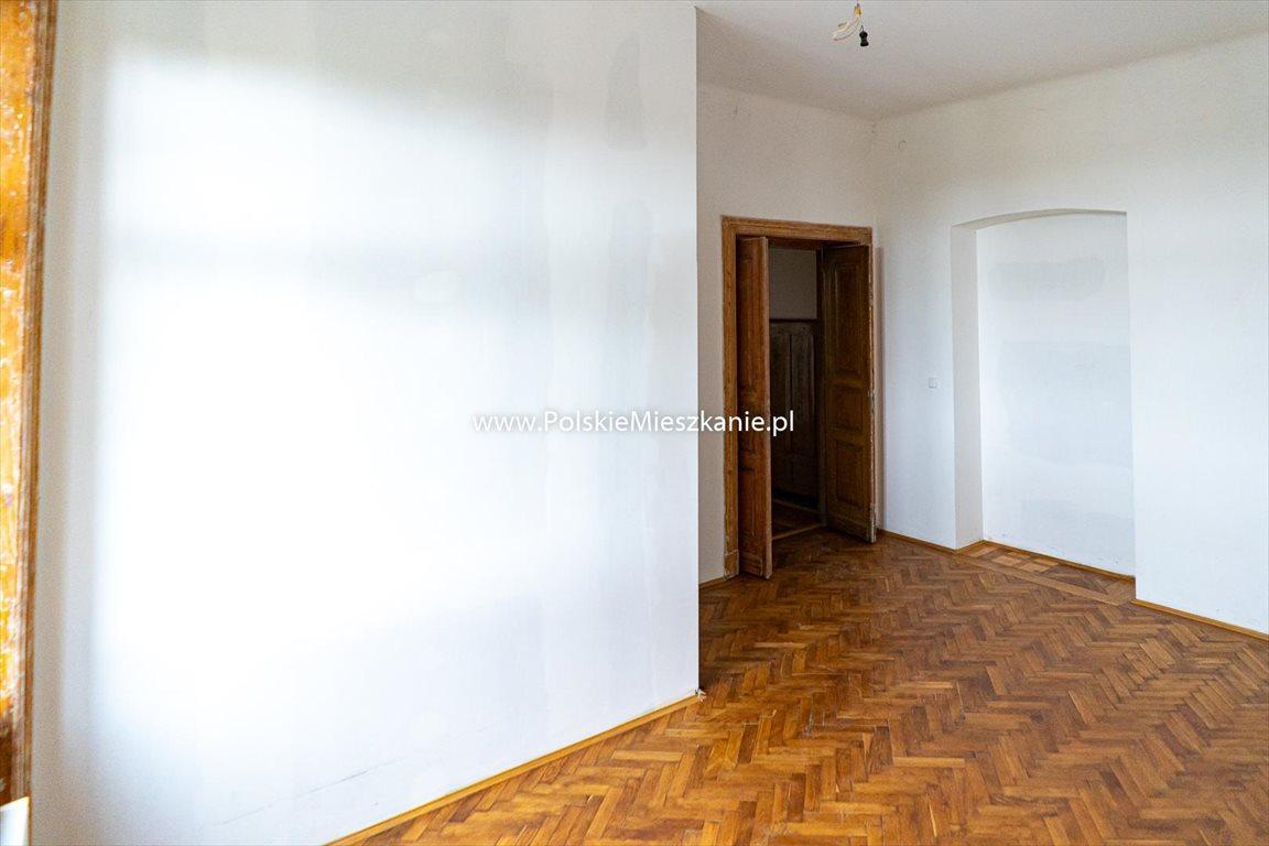 Mieszkanie trzypokojowe na sprzedaż Przemyśl  100m2 Foto 10