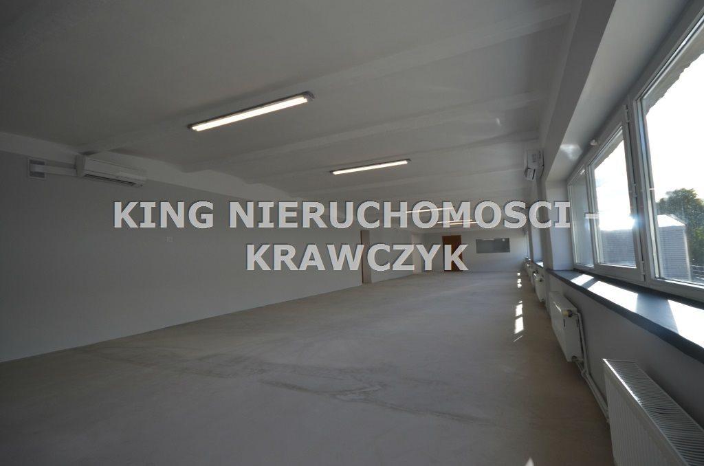 Lokal użytkowy na wynajem Szczecin, Żelechowa  324m2 Foto 5