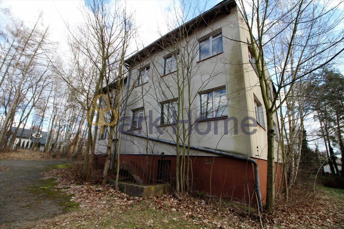 Dom na sprzedaż Nowy Dębiec  400m2 Foto 7