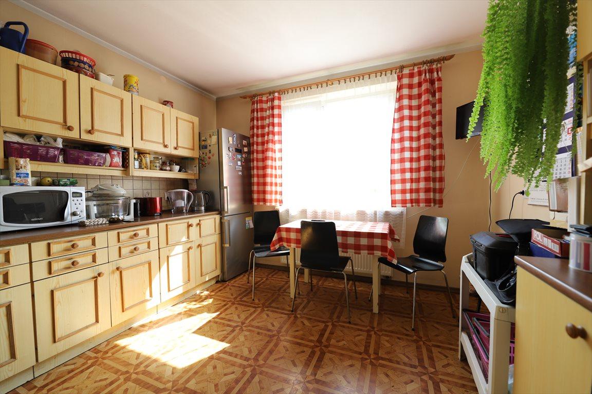 Dom na sprzedaż Katowice, Kostuchna, Pelargonii  220m2 Foto 10