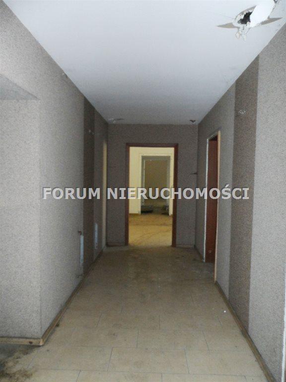 Lokal użytkowy na sprzedaż Bielsko-Biała  2922m2 Foto 3