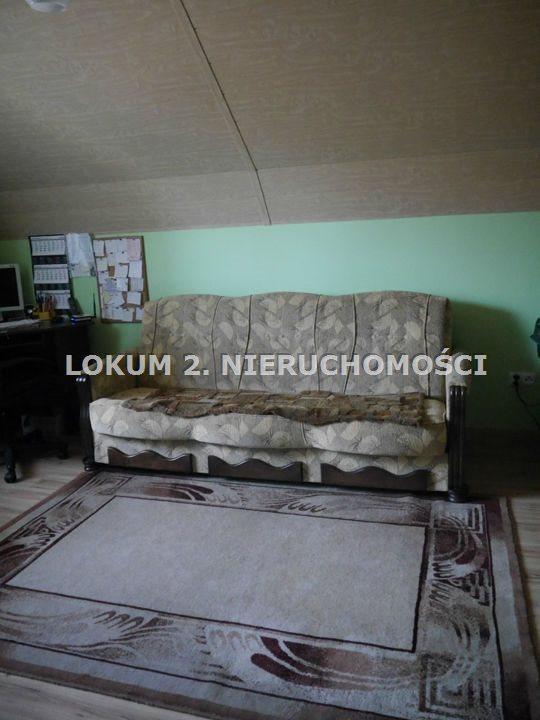 Dom na sprzedaż Jastrzębie-Zdrój, Jastrzębie Górne, Jastrzębie Górne  160m2 Foto 4