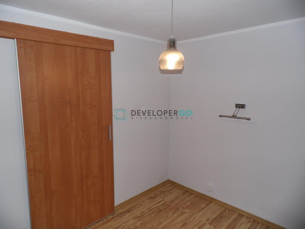 Mieszkanie czteropokojowe  na sprzedaż Suwałki, Ignacego Daszyńskiego  77m2 Foto 13