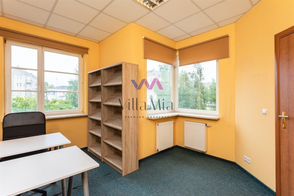 Lokal użytkowy na sprzedaż Warszawa, Praga-Południe, Kamionek, Grochowska  190m2 Foto 10