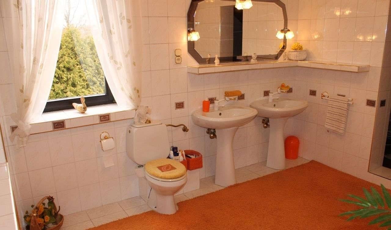 Dom na sprzedaż Łódź, Bałuty, Łagiewniki, ul.Warszawska  680m2 Foto 7