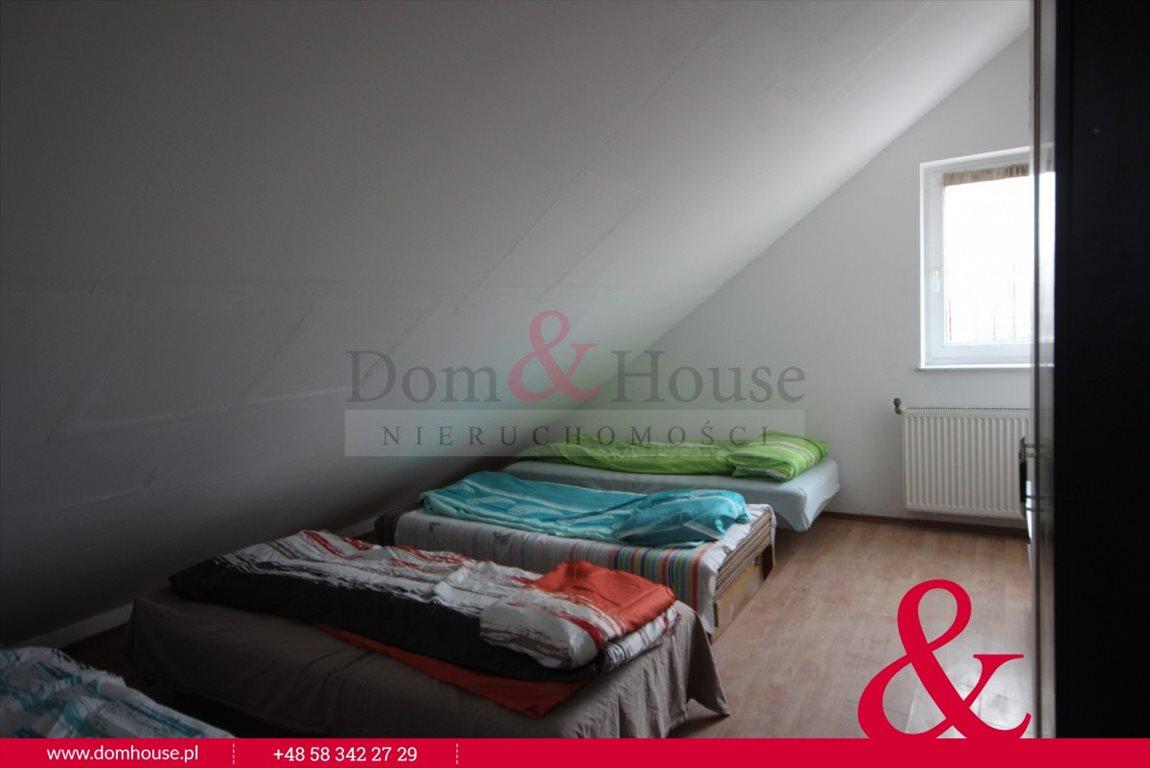 Dom na wynajem Gdańsk, Olszynka, Zielna  128m2 Foto 6