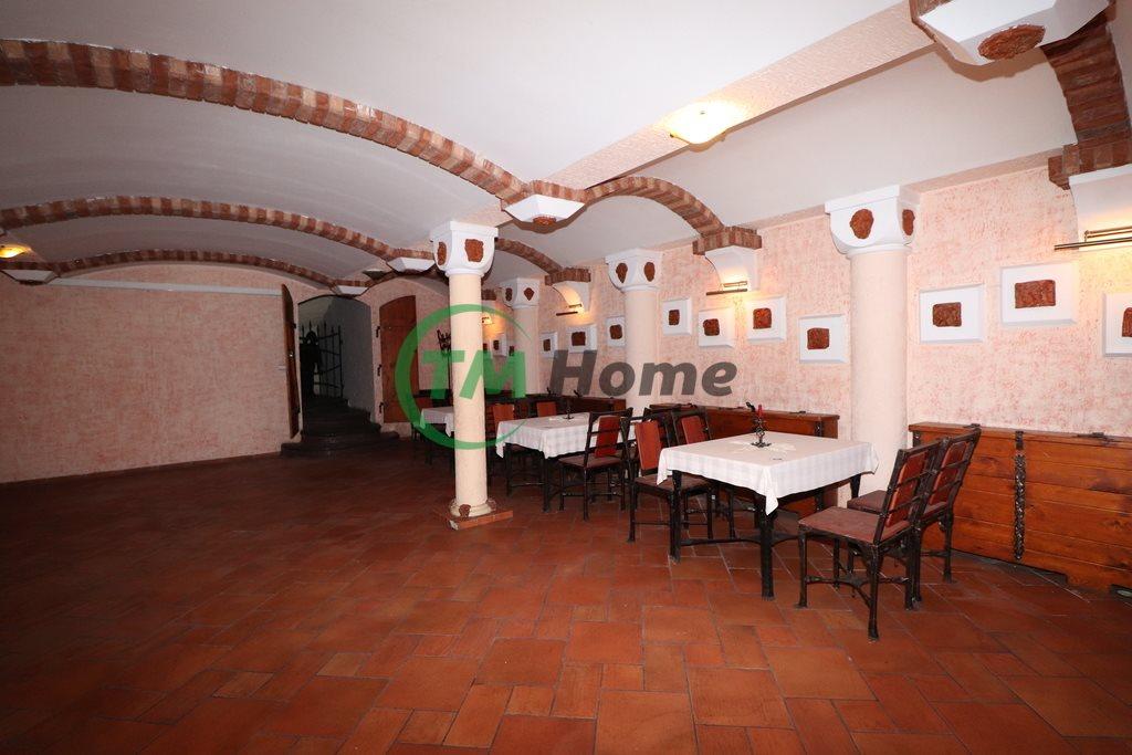 Lokal użytkowy na sprzedaż Ogrodzieniec, Kościuszki  21989m2 Foto 8