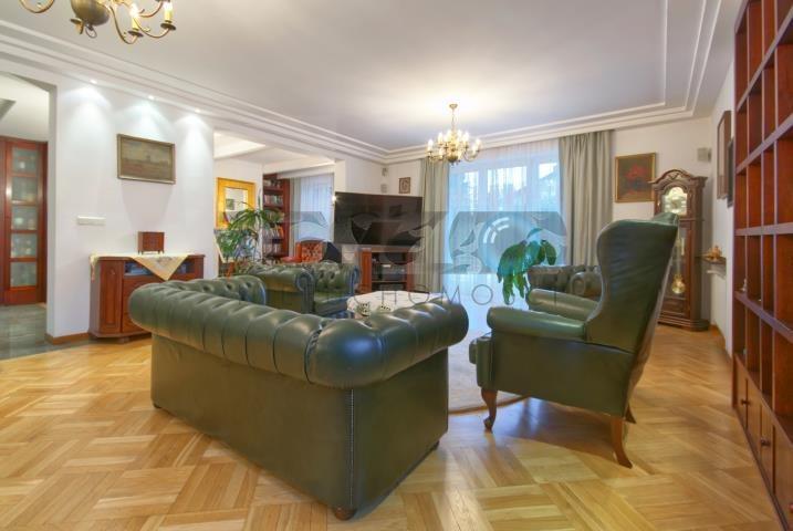 Lokal użytkowy na sprzedaż Warszawa, Wawer  750m2 Foto 2
