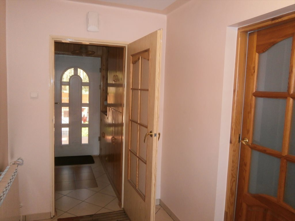Dom na sprzedaż Mielec, Orzeszkowa  200m2 Foto 6