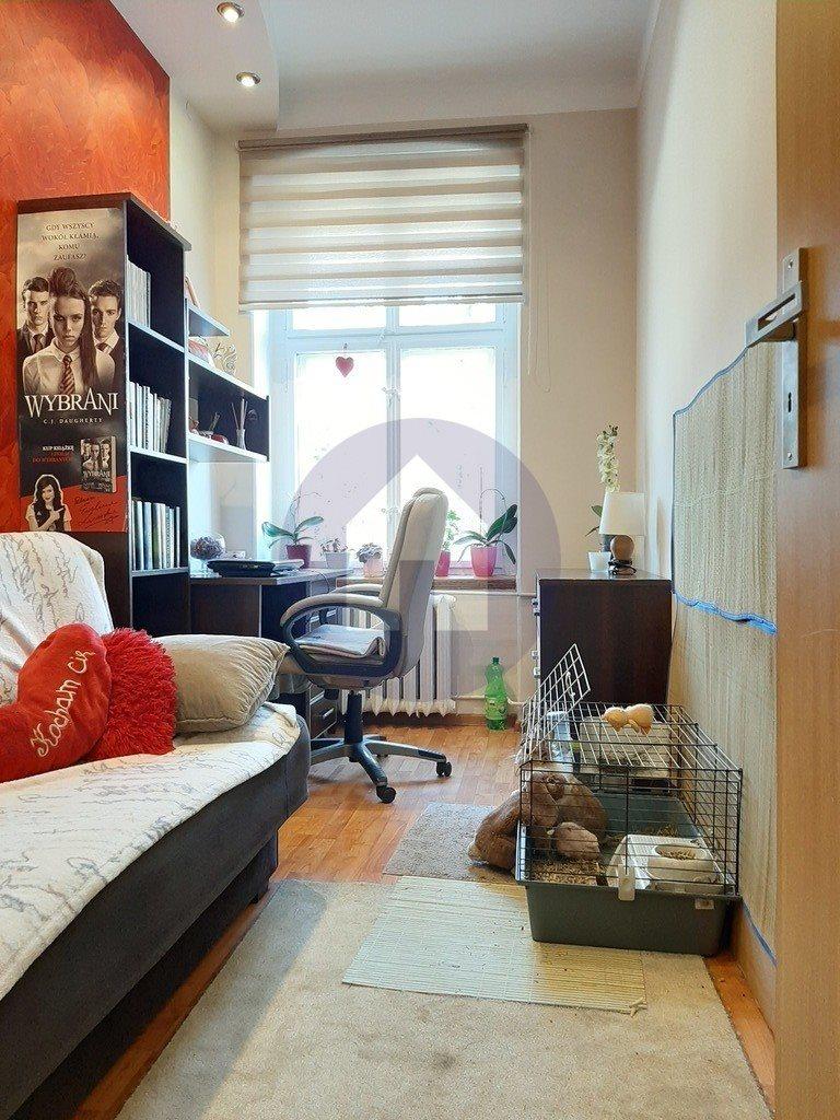 Mieszkanie trzypokojowe na sprzedaż Świdnica  65m2 Foto 9