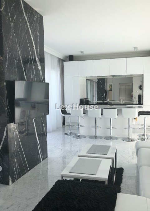Mieszkanie na sprzedaż Pobierowo  62m2 Foto 2