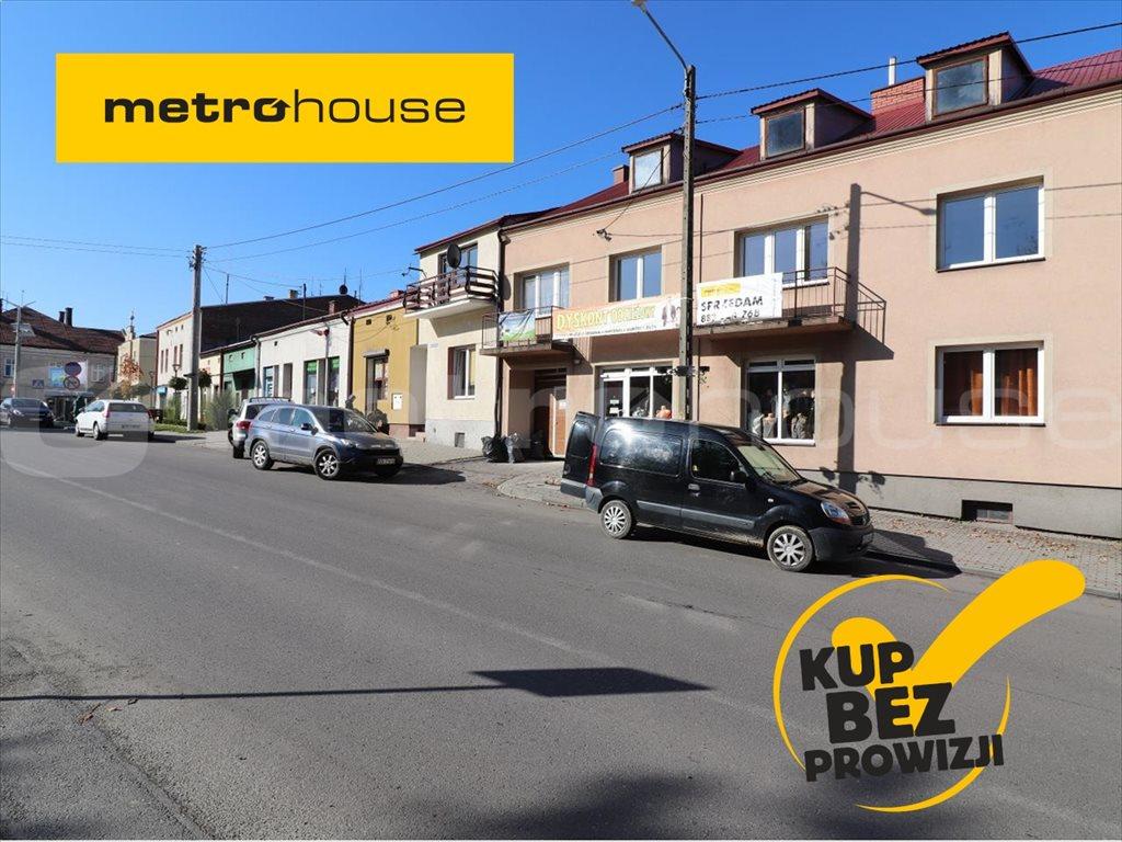 Dom na sprzedaż Błażowa, Błażowa  254m2 Foto 1