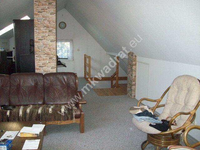 Dom na sprzedaż Skierniewice  200m2 Foto 2