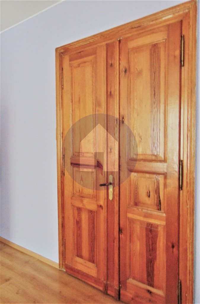 Mieszkanie czteropokojowe  na sprzedaż Świdnica  100m2 Foto 11