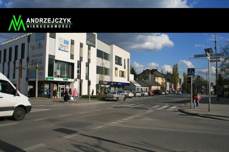 Lokal użytkowy na wynajem Piaseczno, Piaseczno, Puławska  90m2 Foto 1