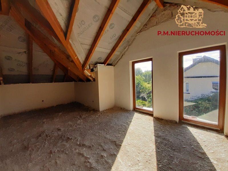 Dom na sprzedaż Rybnik, Orzepowice  200m2 Foto 2
