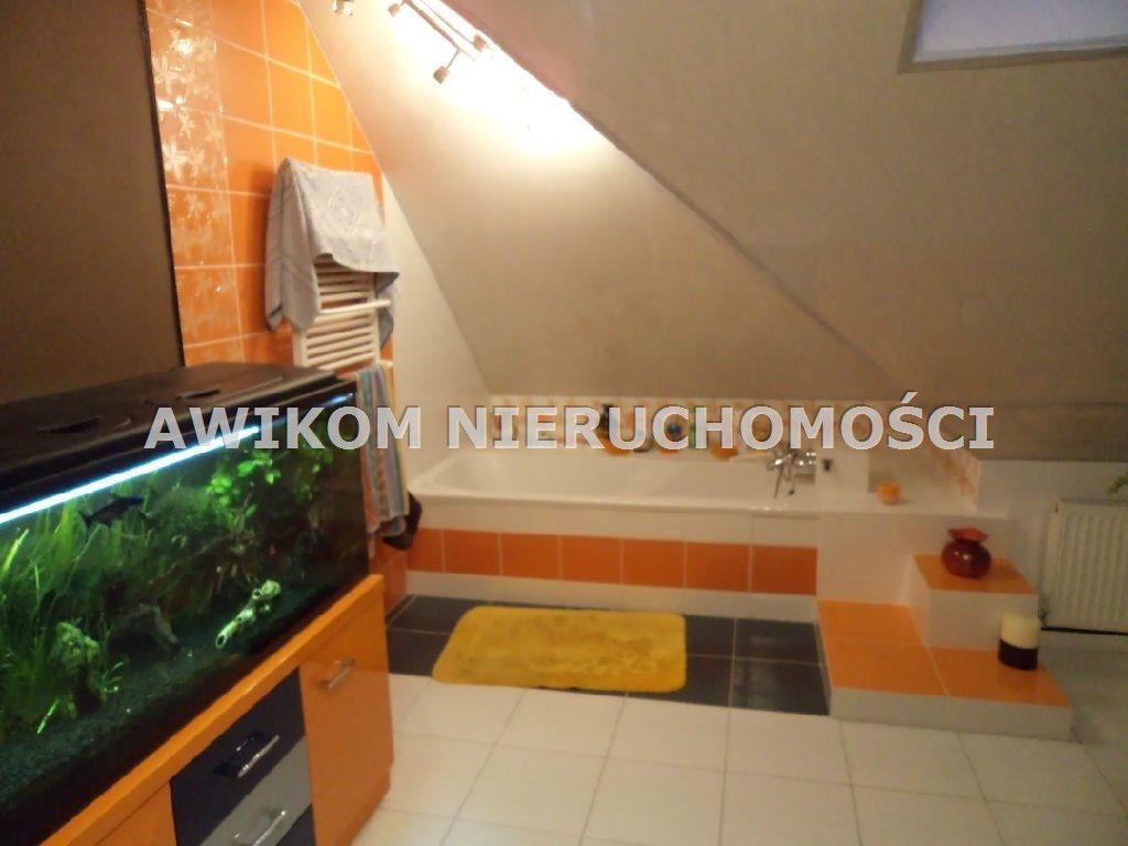 Dom na sprzedaż Żelechów  280m2 Foto 10
