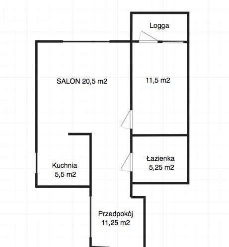 Mieszkanie dwupokojowe na sprzedaż Warszawa, Targówek, remiszewska 20  54m2 Foto 3