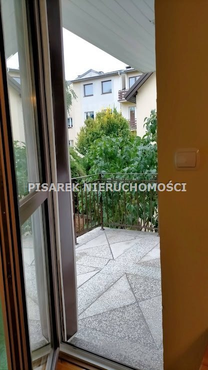 Dom na sprzedaż Warszawa, Targówek, Zacisze, Nad Potokiem  300m2 Foto 2